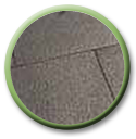 pavimenti e rivestimenti in ceramica di alta gamma (zona giorno e bagni)