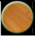 pavimenti in legno (zona notte)