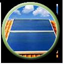 pannello solare produzione acqua sanitaria